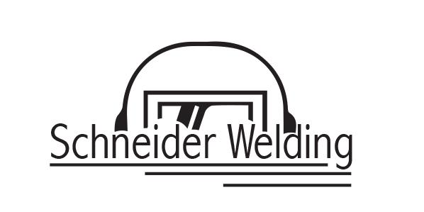 Schneider Welding LLC